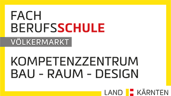 FBS Völkermarkt Logo